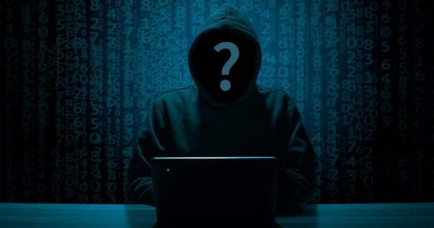 Cybersécurité : installation d'un campus à la Défense