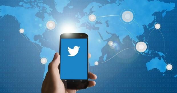 Les meilleur étapes pour obtenir plus de followers Twitter